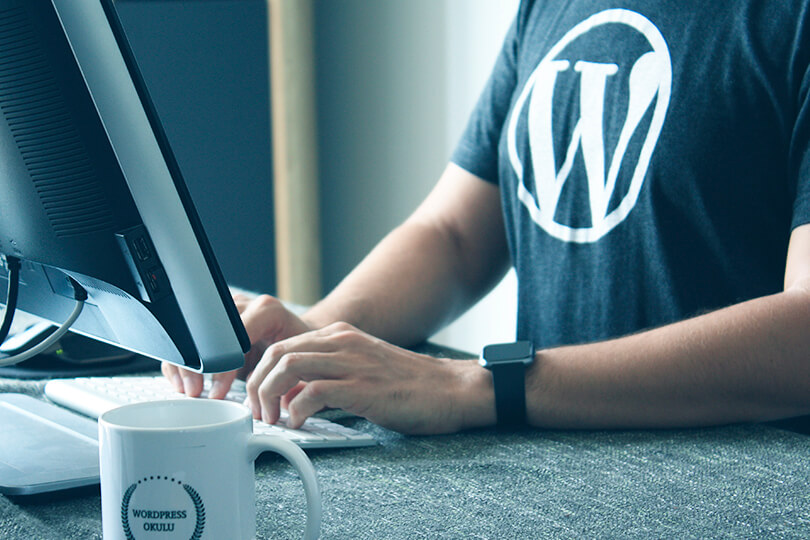 Почему Wordpress - DoCode DEV