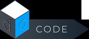 DoCode DEV