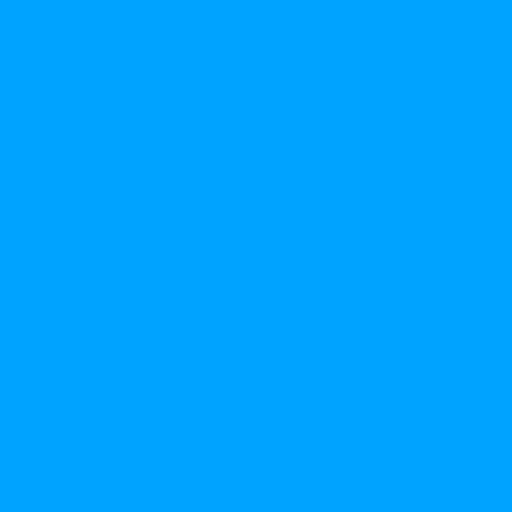 Веб - аутсорсинг DoCode