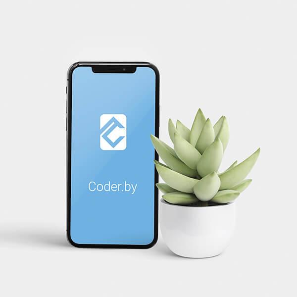 Курсы веб-разработки coder.by - DoCode DEV