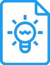 DoCode разработка фирменного стиля