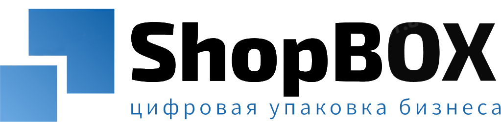 Docode ShopBOX