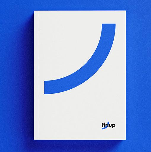 Finup 24 - разработка корпоративного сайта DoCode DEV